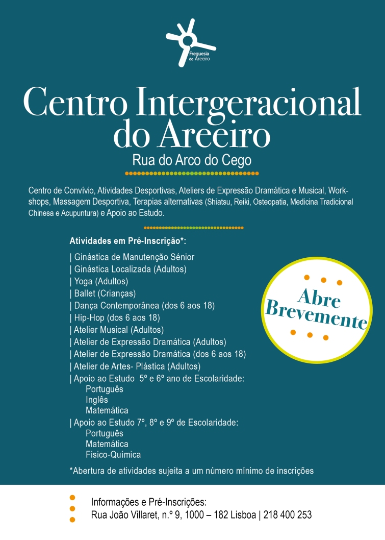 centro_inter-04